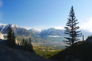 Alberta - Canada 1